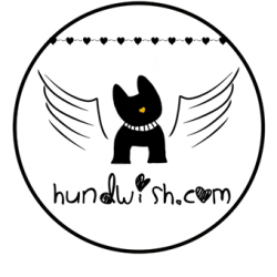 Avatar of HUNDWISH TEAM